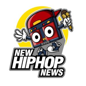 New Hip Hop News