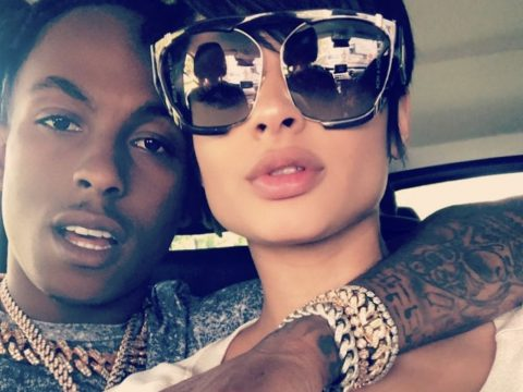 """Rich The Kid Pens Open Apology To Tori Brixx: """"I Was Either Drunk Or High"""""""